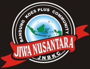 JN BKC